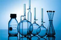 Метилацетат(заменитель ацетона,этилацетата)