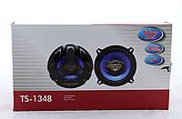Автоколонки TS 1348 (10)