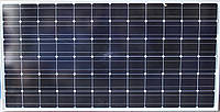 Solar board 200W 18V 1330*992*40