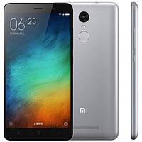 Xiaomi Redmi 3S 3/32GB Gray Global Rom, фото 1