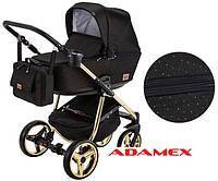 Коляска Аdamex Reggio Limited Y 817