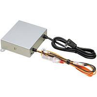Переходник Pioneer CD-RB20 (IP-Bus - RCA)
