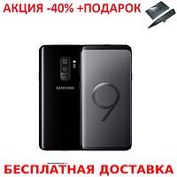 Телефон Samsung Galaxy S9+ Plus 64 GB ГБ Original size Качественная реплика + нож- визитка, фото 1