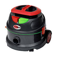 Профессиональный пылесос для сухой уборки Viper DSU15 ECO, фото 1
