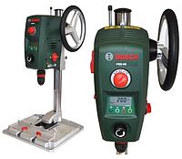 Свердлильний верстат Bosch PBD 40, фото 1