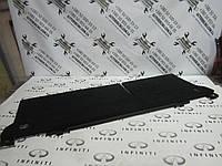 Полка багажника Infiniti Qx56 / Qx80 - Z62