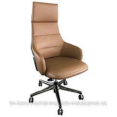 Кресло Dominant HB Brown (Доминант), коричневый