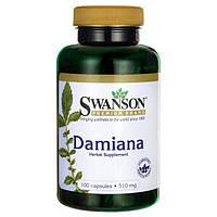 Даміана