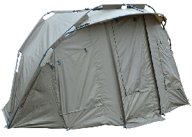 Carp Expedition Bivvy 1 палатка Carp Zoom