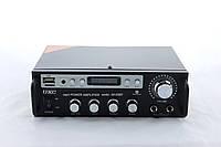 Усилитель AMP SN 555 BT (20)в уп.20шт