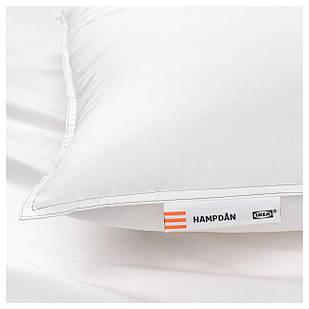 IKEA HAMPDAN Подушка, высокая  (303.711.98)