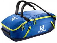 Сумка Salomon bag prolog 70 backpack surf the w/acid l (MD)