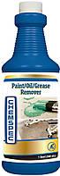 Жидкий пятновыводитель Paint-Oil-Grease Remover 1 л.