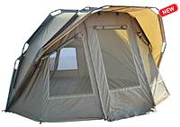 CZ Adventure 2 Bivvy палатка Carp Zoom
