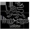 Пуховики Wild Club отзывы, фото 2