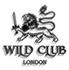 Пуховики Wild Club отзывы