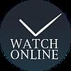 Watch-Online: Оригинальные наручные часы в Украине