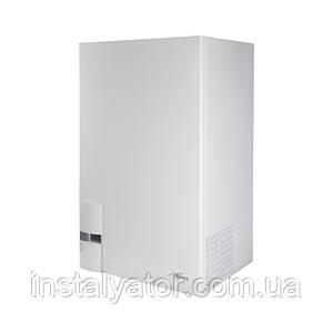 Котел газовый Sime Brava Murelle HM 30 ErP конденсационный двухконтурный 31 кВт
