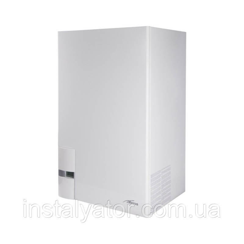 Котел газовый Sime Brava Murelle HE 35 ErP конденсационный одноконтурный 37 кВт