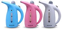 Ручной отпариватель для одежды КЕЛЛИ KL-317 (1500W)