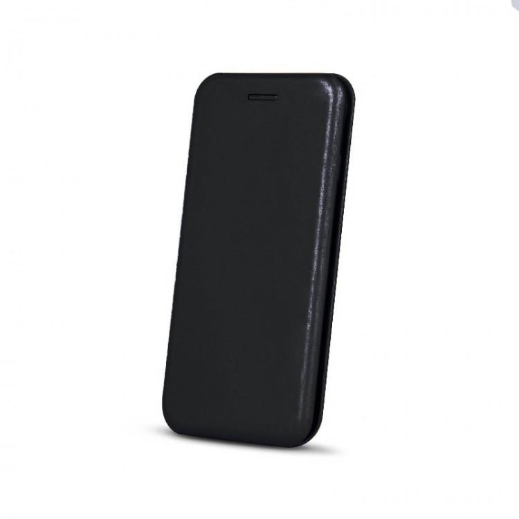 Чехол-книжка Premium Edge для Samsung Galaxy A5 2017 A520 Black (PC-000136)