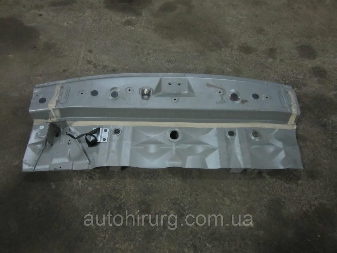 Задняя панель кузова Infiniti Qx56 / Qx80 - Z62, фото 1