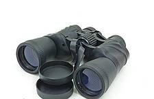 Бинокль Bushnell 50x50, фото 2