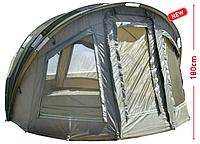 CZ Adventure 3+1 Bivvy палатка Carp Zoom