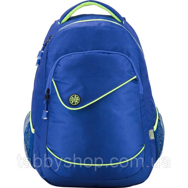 Рюкзак шкільний KITE Sport 821L-2