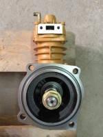 Воздушный компрессор D30-3509100B  на двигатель Yuchai YC 4B80G