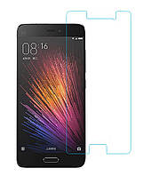 """Защитное стекло для Xiaomi Mi5s 5,15"""""""