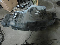 Топливный бак Infiniti Qx56 / Qx80 - Z62, фото 1