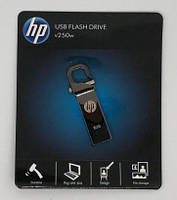 Флешка HP 8GB микс