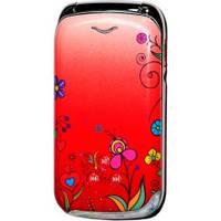 Мобильный телефон Nokia W888 Red