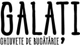 Гранитная мойка под столешницу Galaţi Mira U-400 Teracotă (701) 42*40 коричневая, фото 8