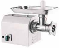 Мясорубка 150 кг/час Ewt Inox TK12B