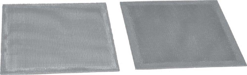 Фильтр для вытяжки - Neff Z5310X3