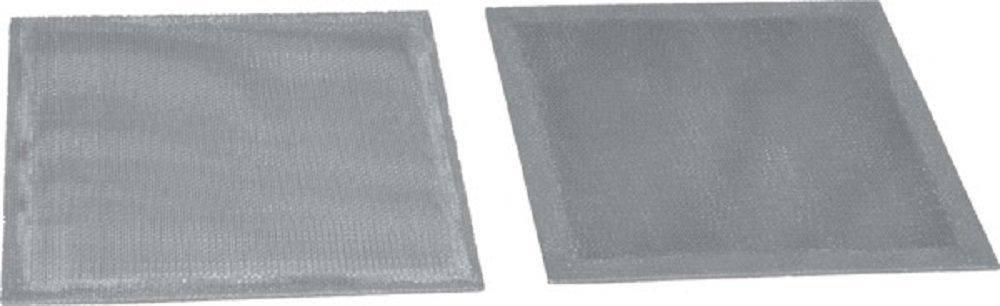Фильтр для вытяжки - Neff Z5310X3, фото 2