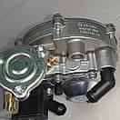 Редуктор Tomasetto AT 07 до 100 л.с. ( Италия ), фото 2
