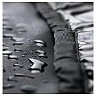 IKEA TOSTERO Чохол на парасольку, чорна (602.923.31), фото 4