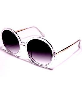 Солнцезащитные очки Dolce&Gabbana 6444 C3