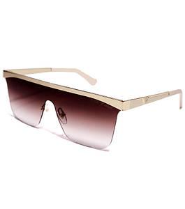 Солнцезащитные очки Giorgio Armani 2085 C2