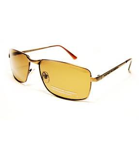 Солнцезащитные очки с поляризацией Porsche Design P8061 C3