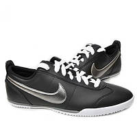 Кроссовки Nike Fivekay (Размер 38 (UK6))