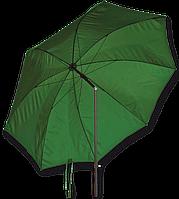 Рыболовный зонт Umbrella steel frame tilt system