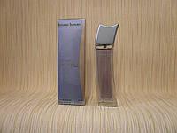 Bruno Banani - Time To Play Men (2002) - Туалетна вода 75 мл - Рідкісний аромат, знятий з виробництва