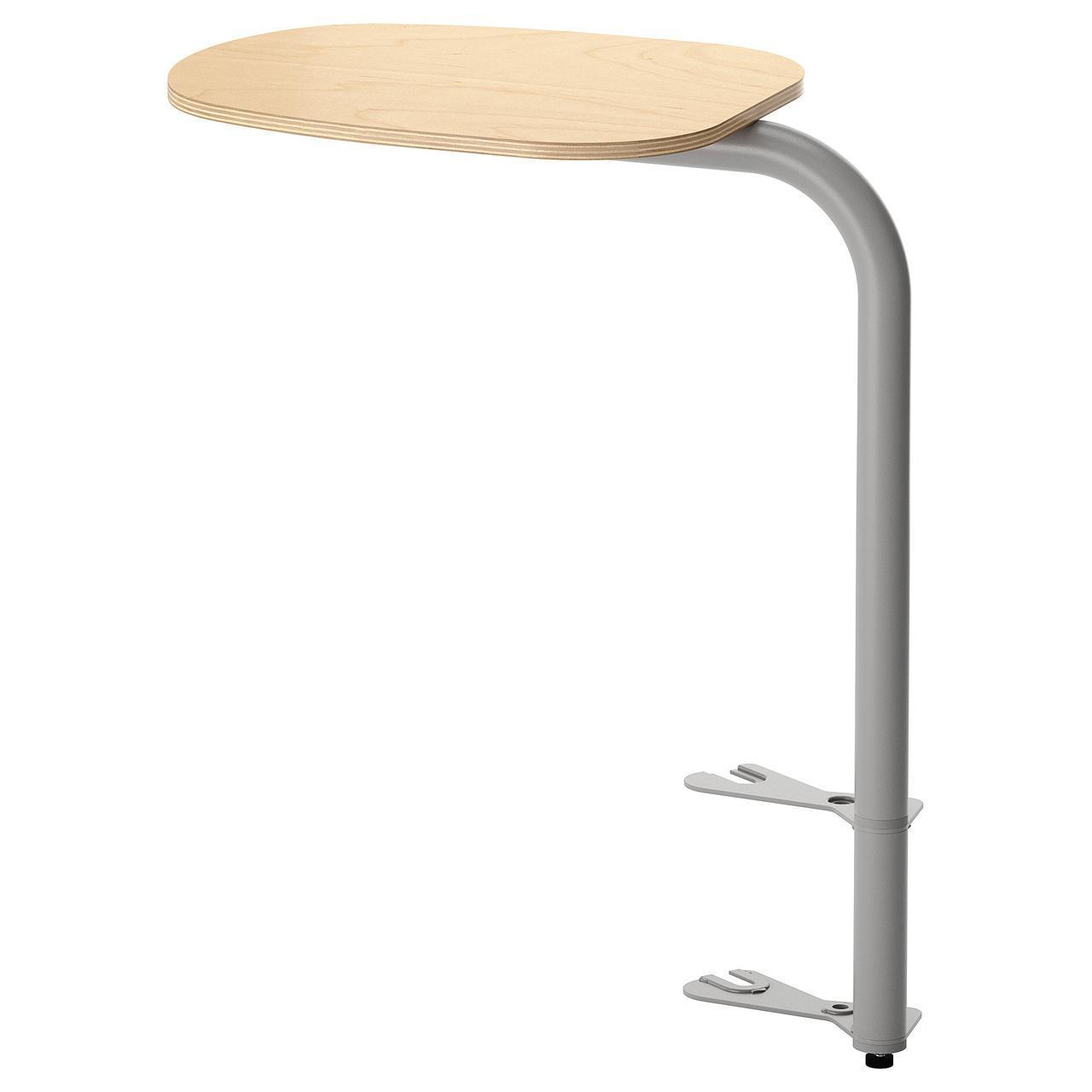 Стол IKEA FLOTTEBO (703.425.33)