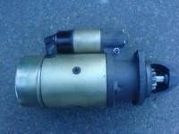 Стартер A7000-3708010A на двигатель Yuchai YC6108