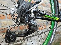 Зроби свій велосипед унікальним!