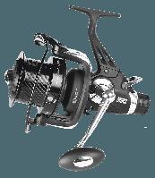 Jumbo 10000BBC катушка Carp Zoom